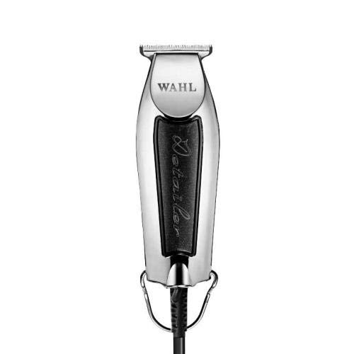 Wahl Detailer Classic Series, Tosatrice Professionale, elettrico...