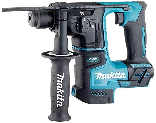 Makita DHR171Z - senza batteria /...