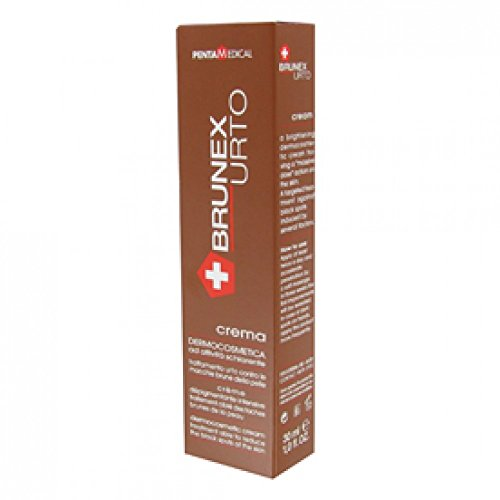 PentaMedical Crema Antimacchie - 30 ml