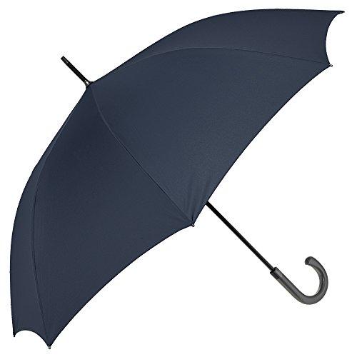 Ombrello Uomo Golf lungo Perletti Technology - Antivento, Ultra...