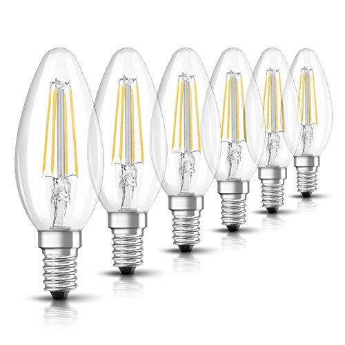 Cerco Lampade A Led.7 Migliori Lampadine Led Piu Luminose 2019 Pro Contro