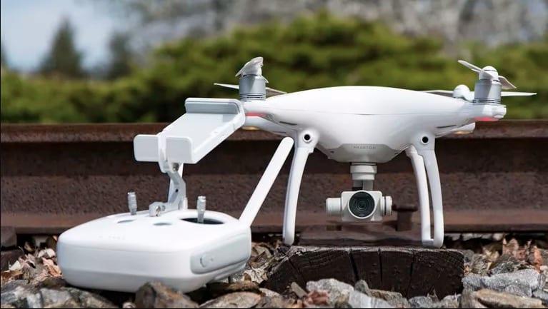 I 10 miglior drone con telecamera 2018 pro e contro - Aria condizionata canalizzata pro e contro ...