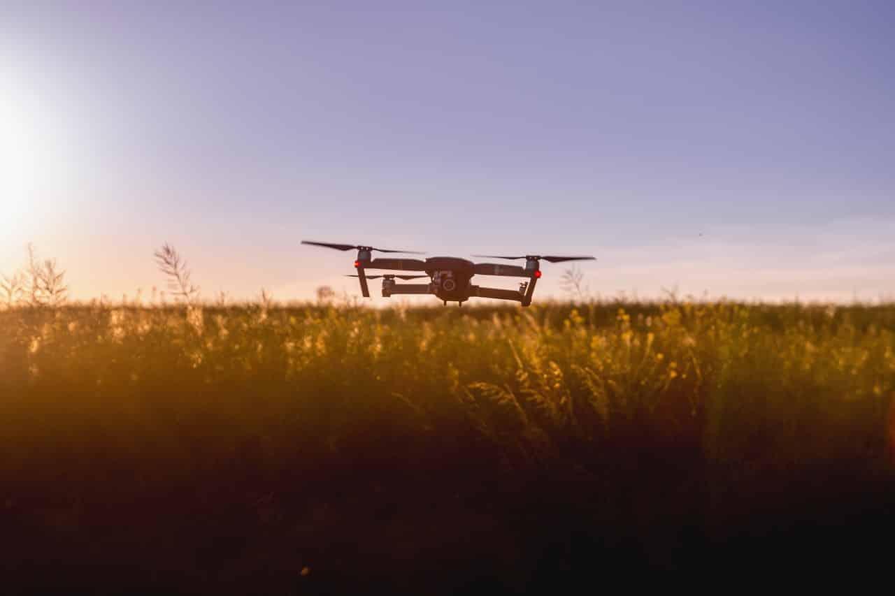 d7a2d47f7fdb66 🥇 9 Migliori Drone Telecamera (Guida 2019) – Pro Contro