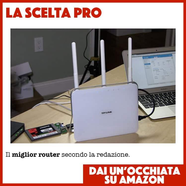 miglior-router