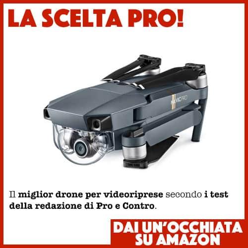 migliore-drone-riprese