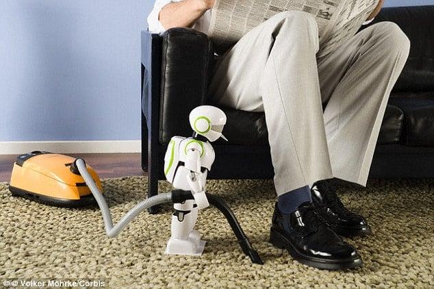 9 Migliori Robot Lavapavimenti 2021 (Recensione Personale)