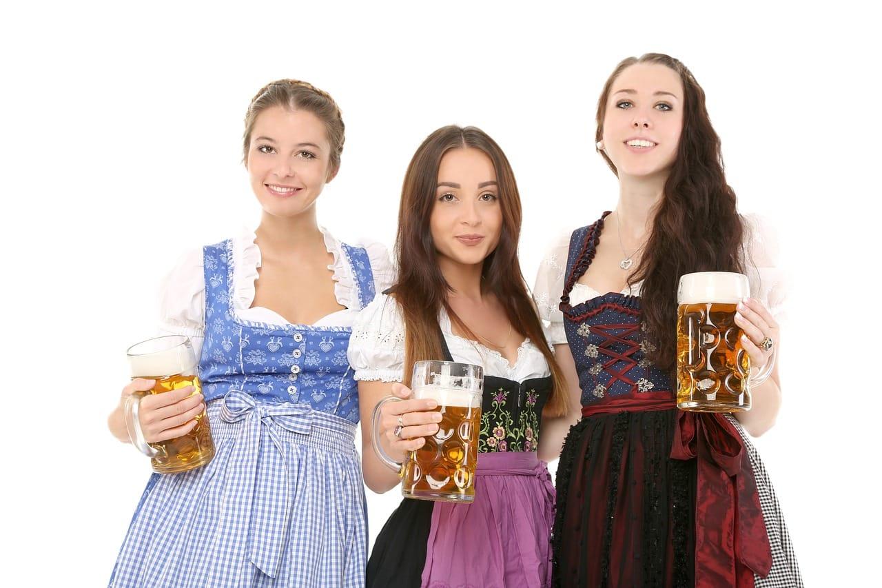 Vuoi una birra perfetta i 5 migliori spillatori da casa pro contro - Spillatore birra da casa ...
