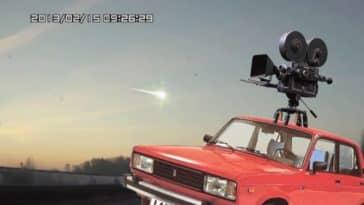 🥇 Le 10 Migliori Dash Cam Pro (Telecamera Per Auto)