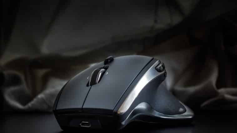 migliore-mouse-gaming