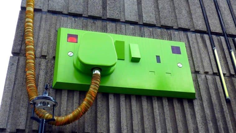 migliore-presa-intelligente-smart-plug