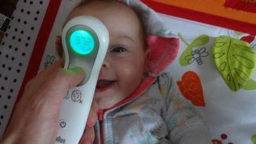 migliore-termometro-bambini-neonati