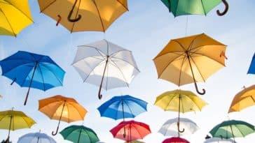 miglior-ombrello-antivento