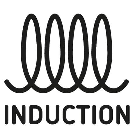 simbolo-induzione-certificato
