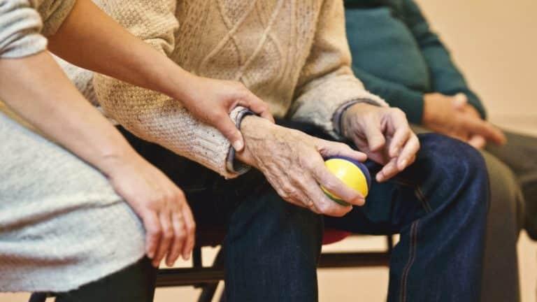 telefono-salvavita-anziani