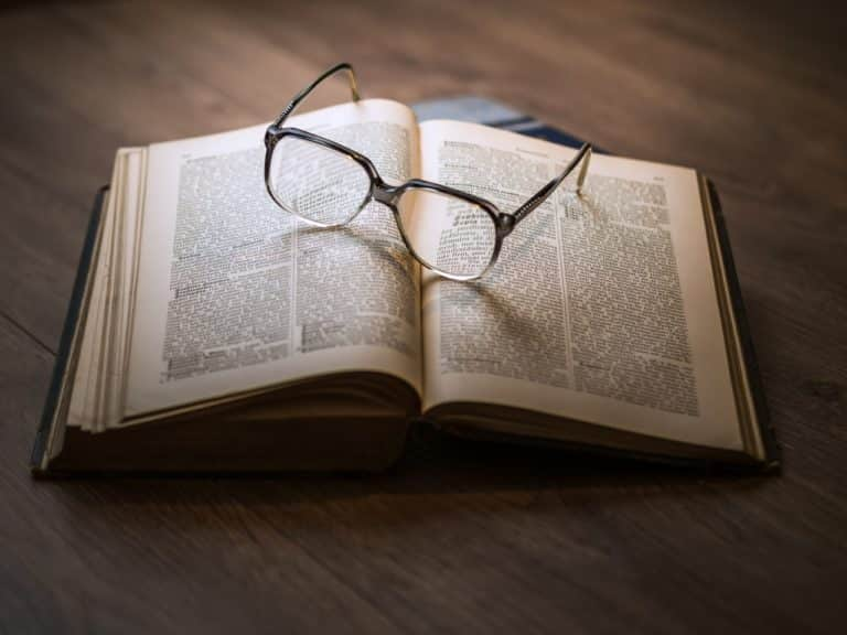 migliore-dizionario-latino