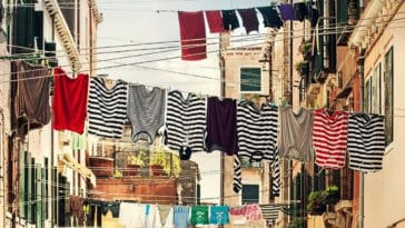 lavatrici-miele-opinioni