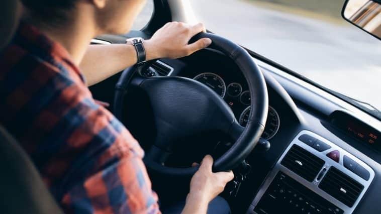 I 6 Migliori Sensori di Parcheggio (Precisissimi)