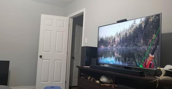 miglior-tv-4k