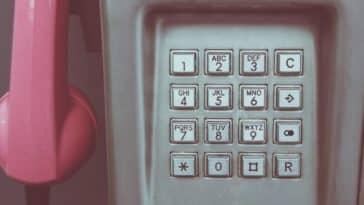 migliore-combinatore-telefonico-gsm-universale