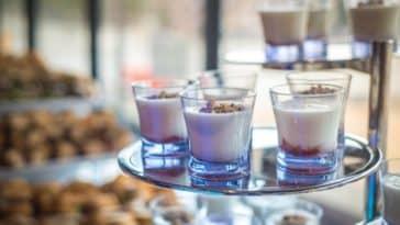 migliore-yogurtiera