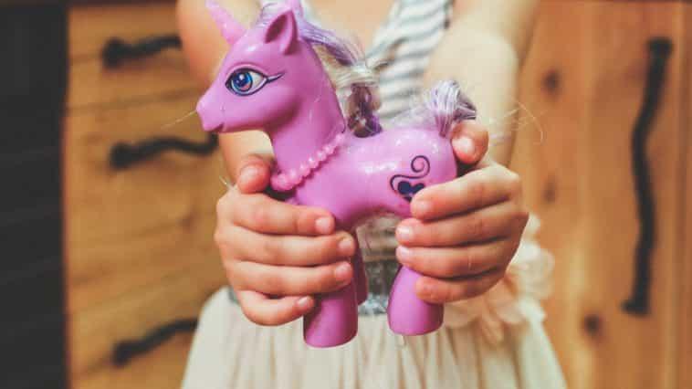 I 5 Pigiami Unicorno e Animali Più Caldi e Belli