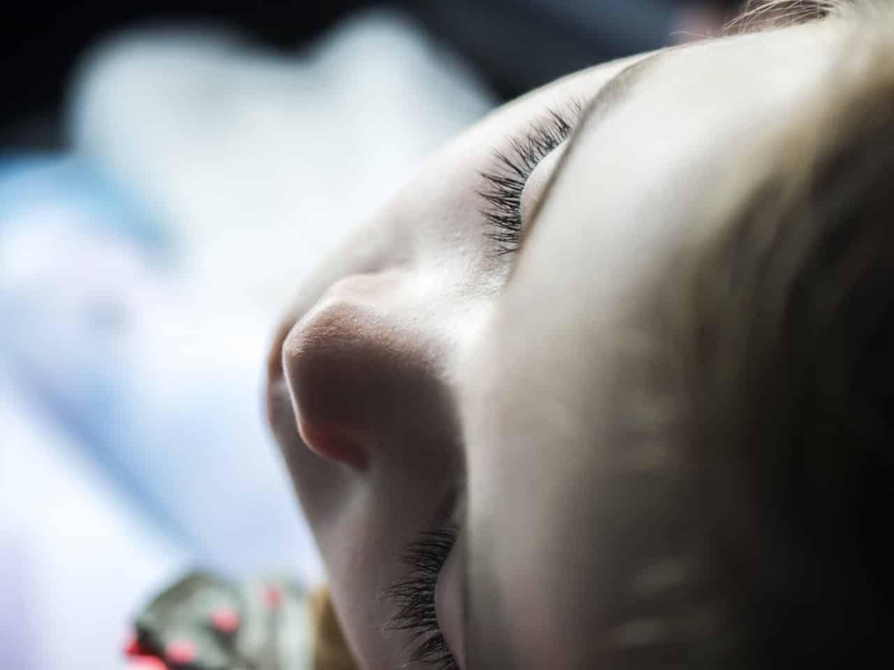 Rinowash Funziona Esperienza Personale Sinusite Raffreddore
