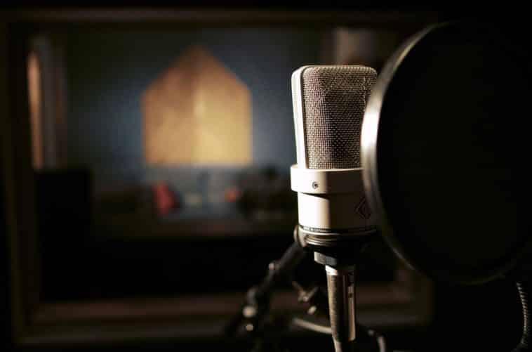 miglior-microfono-condensatore