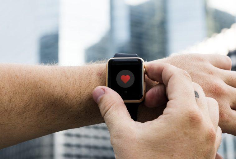 migliore-contapassi-smartwatch