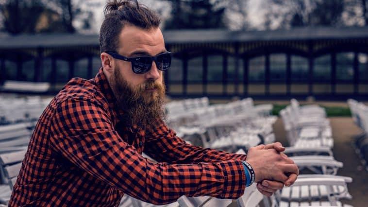 come-coltivare-una-barba-hipster