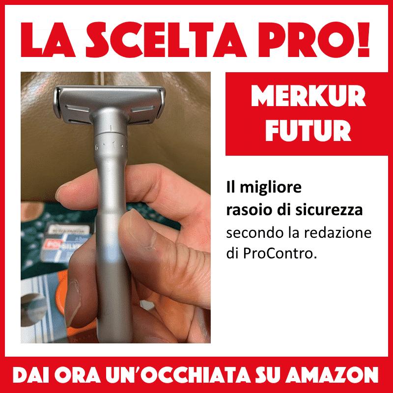 migliore-rasoio-di-sicurezza-merkur-futur
