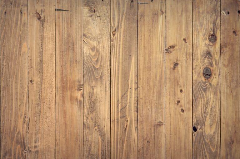 legno-spazzolato