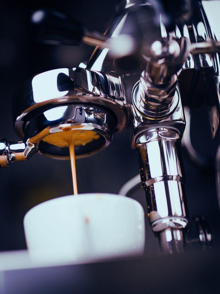 macchina-caffè-miglior-decalcificante