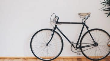 migliore-citybike-bicicletta-da-passeggio