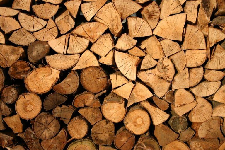 migliore-legnaia-da-esterno