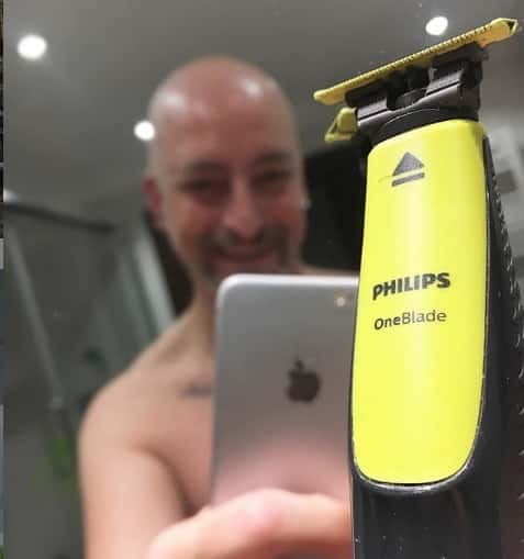 philips-one-blade-recensione