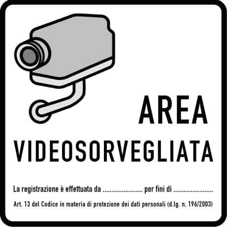 fototrappola-privacy