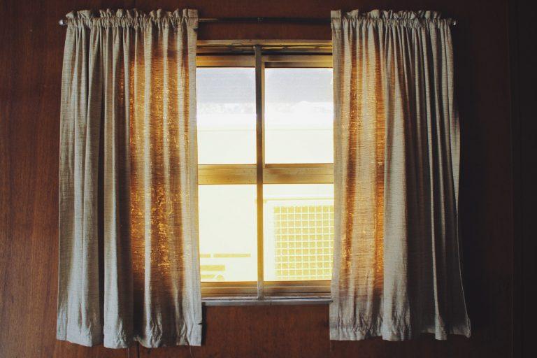 insonorizzare-finestre