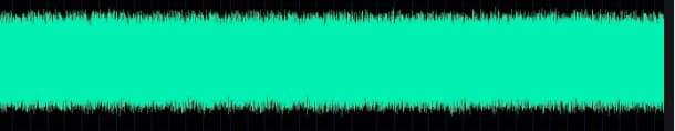 rumore-bianco-audio-spettrogramma