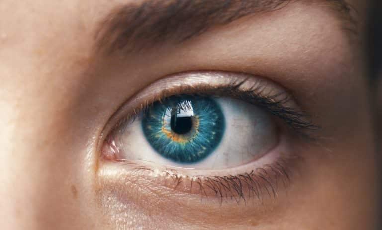 come-eliminare-occhiaie-e-borse-sotto-gli-occhi