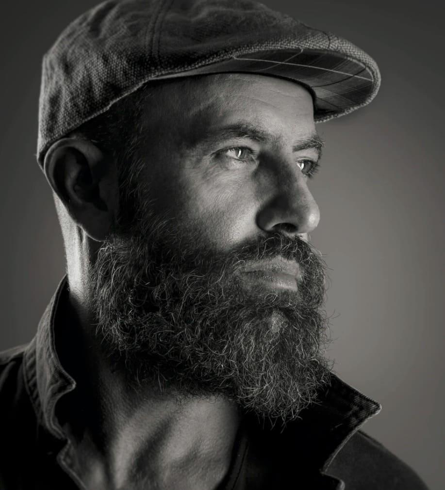 come-farsi-crescere-la-barba