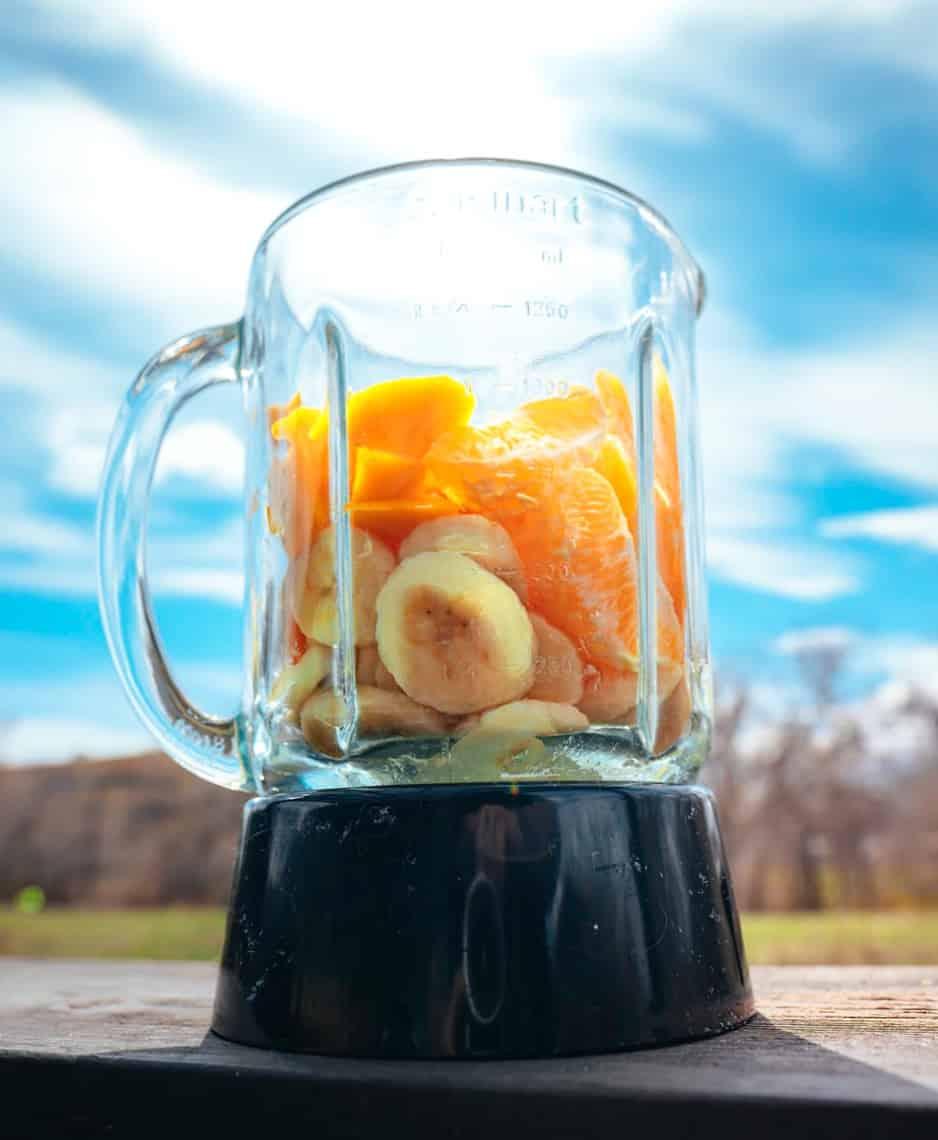 come-si-preparano-i-centrifugati-di-frutta-e-verdura