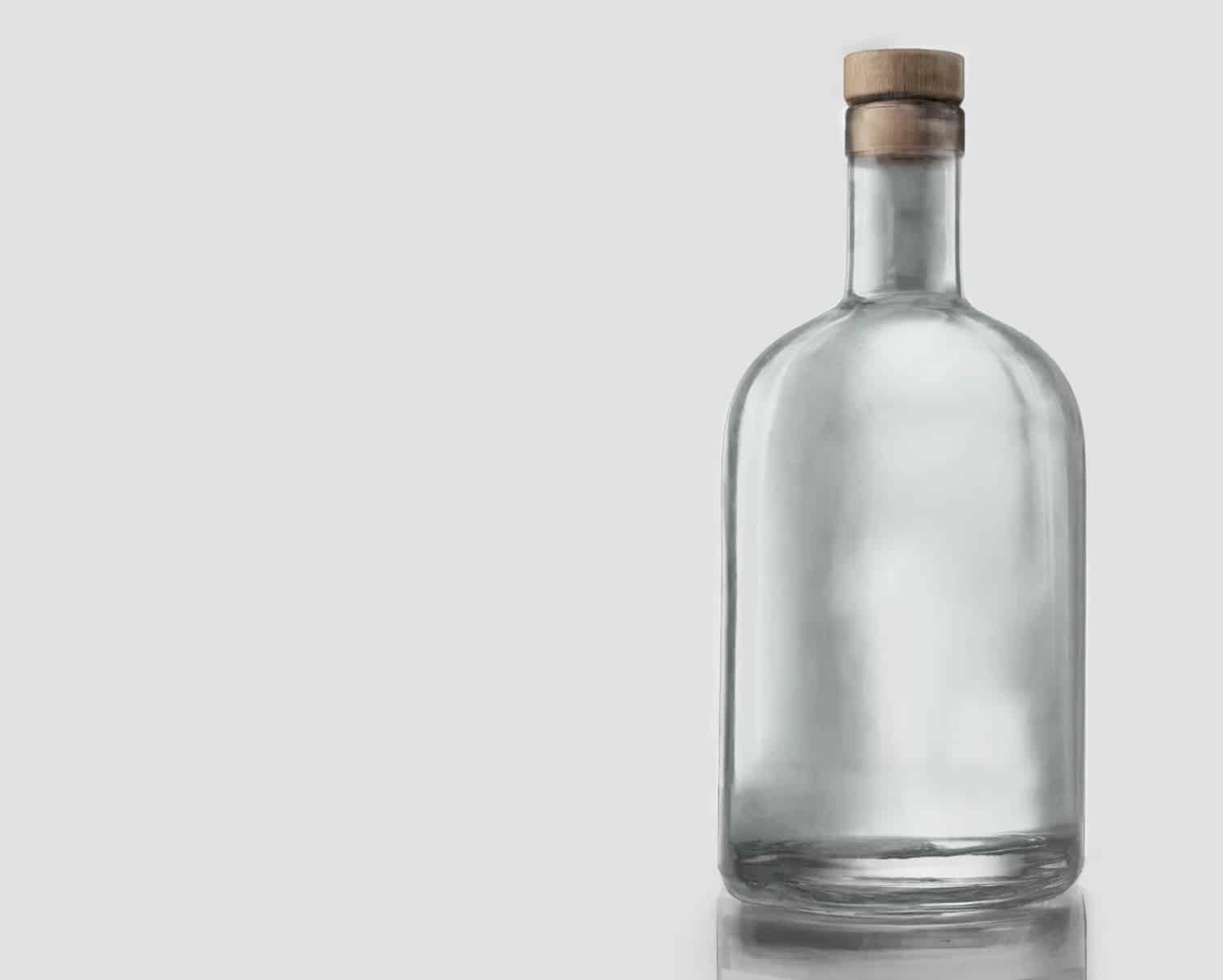 come-tagliare-una-bottiglia-di-vetro