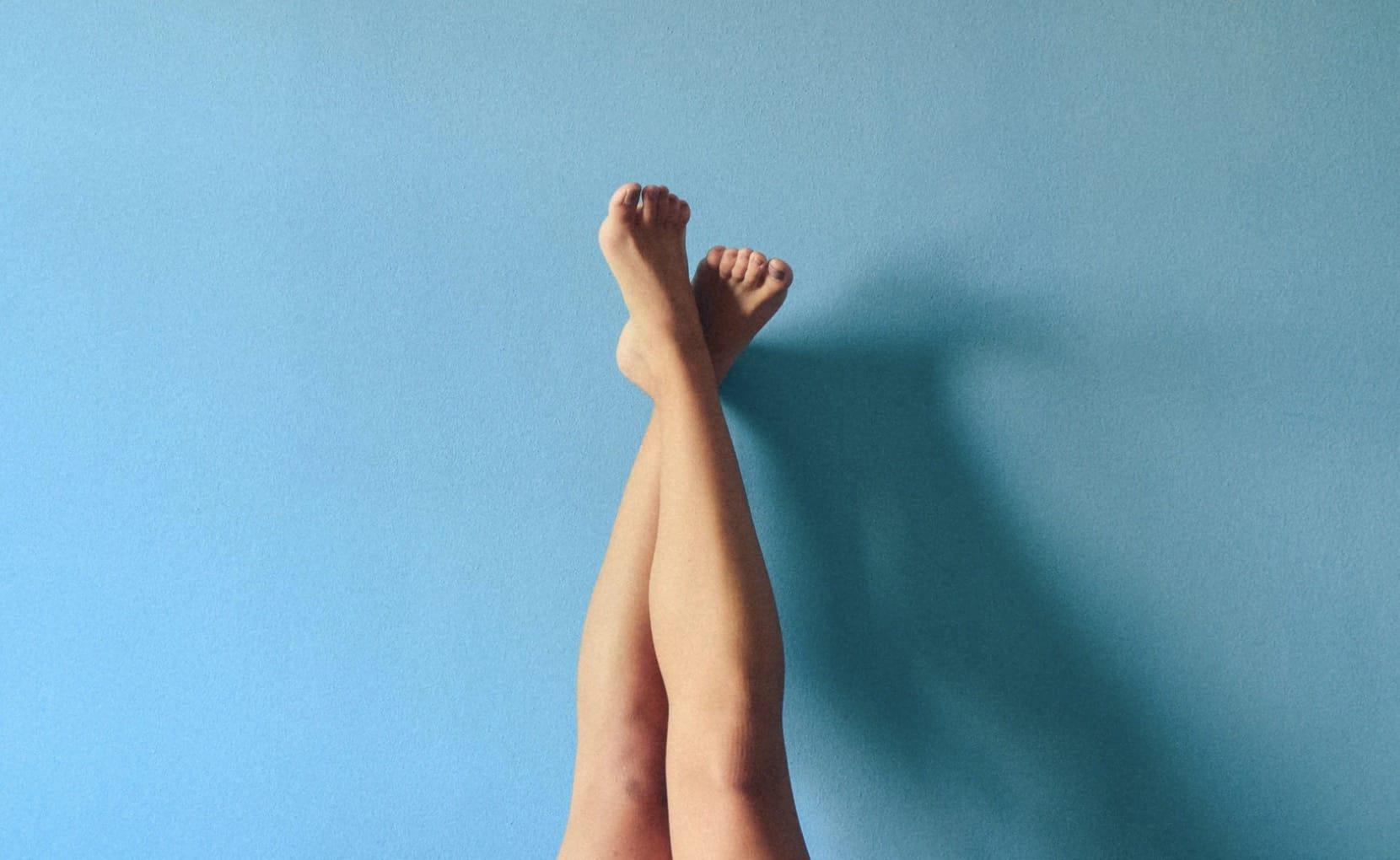 gambe-silk-epil-ceretta